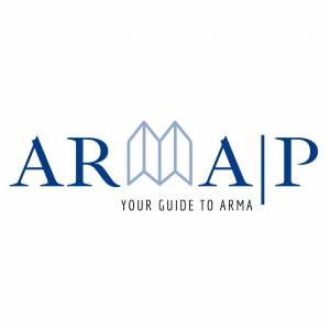 Read more about the article Introducing ARMA|P!